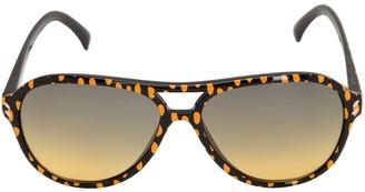 Stella McCartney Aviator Acetate Sunglasses Size 5-10y