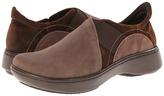Naot Footwear Atlantic