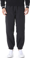 Fred Perry Monochrome Tennis Trousers