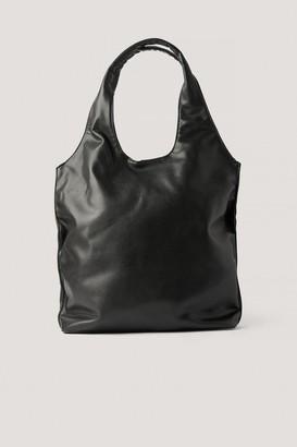 NA-KD Basic Hobo Bag