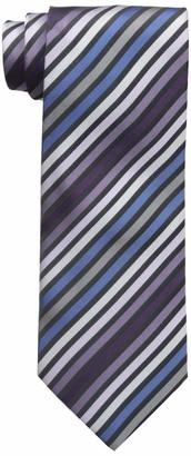 Chef Works Unisex-Adult's Neck Tie