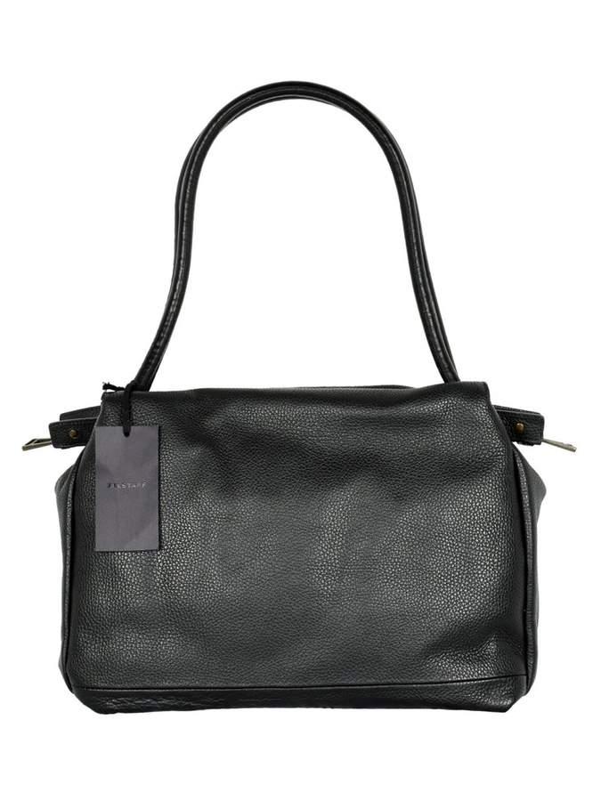 6d202dfd59 Belstaff Handbags - ShopStyle