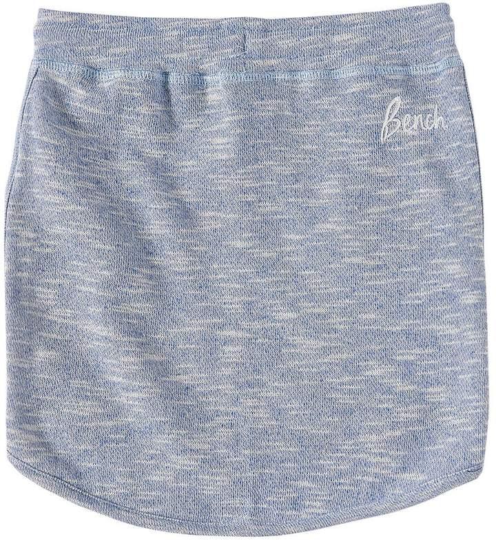 Bench Girls Sweat Skirt