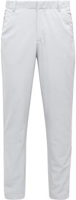 Nike Vapor Slim-Fit Flex Dri-Fit Golf Trousers