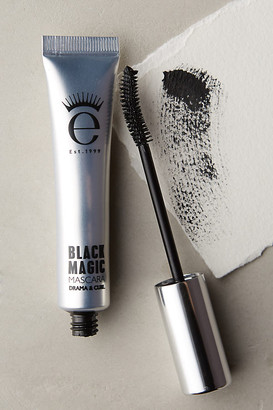 Eyeko Black Magic Mascara By in Black