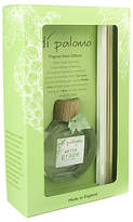 Di Palomo White Grape Fragrant Reeds, 100ml