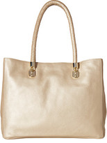 Cole Haan Benson Pebble Large Tote