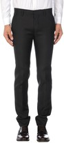 DSQUARED2 Casual pants - Item 36915525