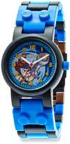 Lego Legends of ChimaTM Lennox Kid's Watch