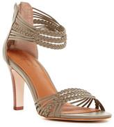 Corso Como Zimora Heeled Sandal