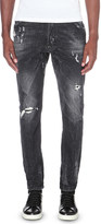 DSQUARED2 Kenny slim-fit skinny jeans