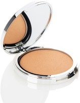Fusion Beauty GlowFusion - Micro-Tech Intuitive Active Bronzer - Radiance