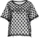 Frankie Morello T-shirts - Item 12116413