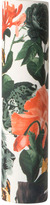 Paul & Joe Limited Edition Lipstick Case - 042 Tiger