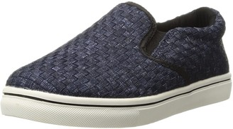 Bernie Mev. Unisex-Kids Verona K Sneaker