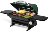 Cuisinart Everyday Portable Gas Grill