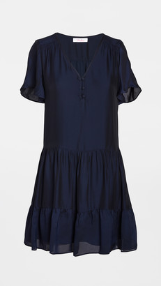 Parker Savannah Dress