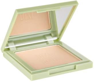 Pixi PixiMarks and Spencer Colour Correcting Powder Foundation 8.16g