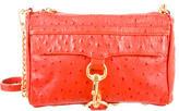 Rebecca Minkoff M.A.C. Mini crossbody bag