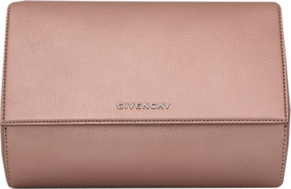 Givenchy Pandora Box