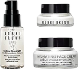 Bobbi Brown Hydrating Skincare Gift Set
