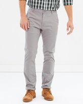 TAROCASH Jerry Stretch Pants