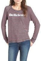 Sundry Delicieux Lightweight Pullover