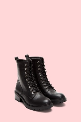 The Frye Company Anise Combat