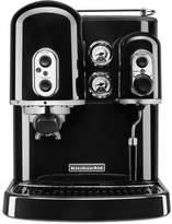 KitchenAid Pro Line Manual Coffee & Espresso Maker