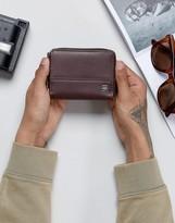 G-star Daber Zip Wallet