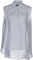 Messagerie Shirts - Item 38687319