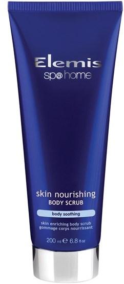 Elemis Skin Nourishing Body Scrub