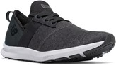 New Balance Fuel Core Nergize v1 Training Sneaker