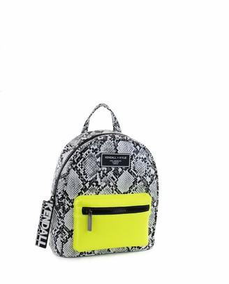 KENDALL + KYLIE Mini Backpack