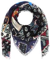 Vivienne Westwood The Only One Foulard Scarf