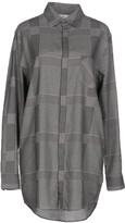Cheap Monday Shirts - Item 38656497