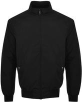 Ralph Lauren Southport Jacket Black