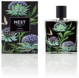 NEST Fragrances Indigo Eau de Parfum, 1.7 oz./ 50 mL