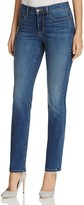 NYDJ Sheri Straight Jeans in Zimbali