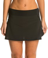 The North Face Women's Eat My Dust Running Skirt 8136615