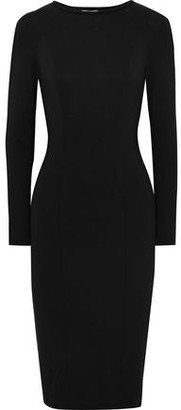 Cosabella Brera Stretch-jersey Dress
