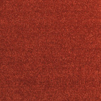 John Lewis & Partners New Zealand Wool Rich Plain Twist 40oz Carpet