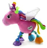 Lamaze Play & Grow Tilly Twinklewings the Unicorn