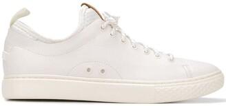 Polo Ralph Lauren Dunovin sneakers