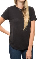 IRO Luciana T-Shirt