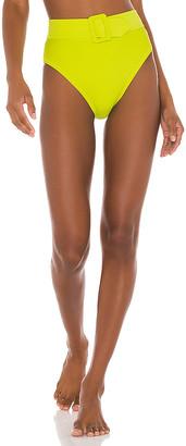 GIGI C Josie Bikini Bottom