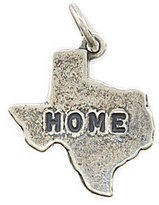 James Avery Jewelry James Avery Texas Is Home Charm