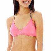 Arizona Bralette Swim Top - Juniors