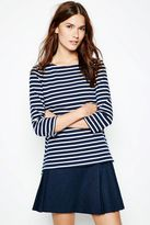 Jack Wills Alburgh Breton Stripe Top