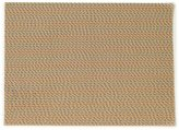 Fiesta Spina Woven PVC Placemat